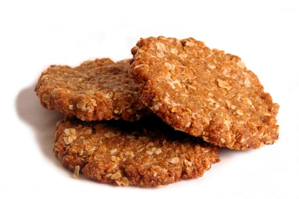anzac-biscuits (1)