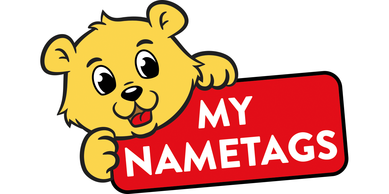 My-Nametags-logo-colour-rectangle-1352x676px