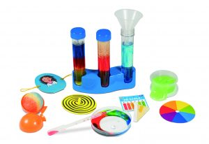 Science-Lab-Product-300x206