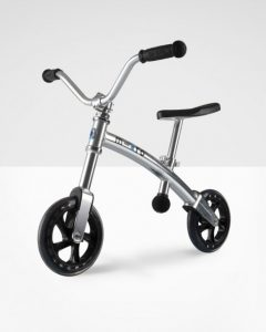 chopper-balance-bike_1-240x300
