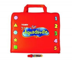 1 - Aquadoodle