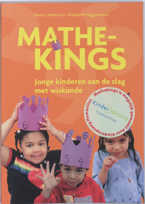 Mathe-Kings (NL)
