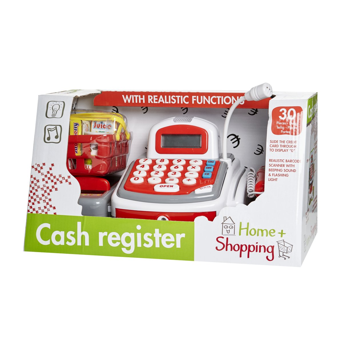 NL-Cash-Register-Toy